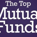 Best Mutual Funds to invest in 2016 – Top performing Mutual Funds in India