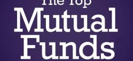 Best Mutual Funds to invest in 2014 – Top performing Mutual Funds in India