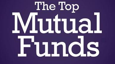 Top-Mutual-Funds-in-India