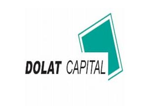 Dolat_Capital