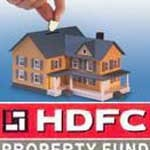 HDFC MF to raise Rs 1500 crore for real estate via HDFC AIF