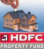 HDFCfund
