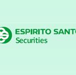 espirito-santo-securities