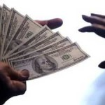 FIIs invests Rs 11000 crore in Debt Market in Feb 2014