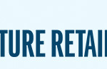 futureretail_logo
