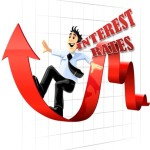 Top Stocks which are interest proof