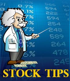 stock-tips1