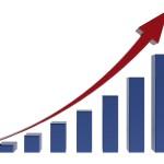 14 Large Cap Stock Recommendations – Prabhudas Lilladher