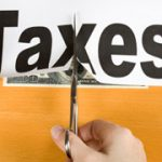 80C Tax Saving Options & deductions (FY 2016-2017)