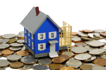 Section 80ee Additional Deduction For Home Loan Interest