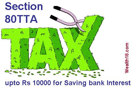 80tta-tax-deduction