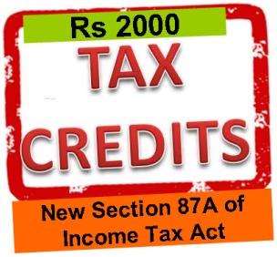 87a-tax-rebate-tax-credit-2000