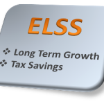 Best ELSS Tax Saving Mutual funds for Investment in 2017