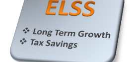 Best ELSS Tax Saving Mutual funds for Investment in 2016