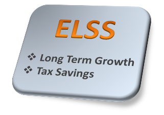 ELSS-funds