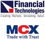 Financial-Technologies-MCX