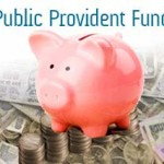 Public Provident Fund Scheme (PPF Account) – Features, Tax benefits