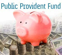 Public-Provident-Fund-PPF