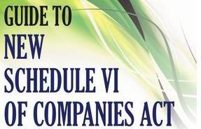 Schedule-VI