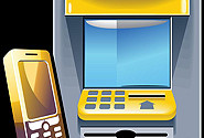 Withdraw money from ATM without Card / Bank Account