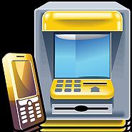 cardless-ATM