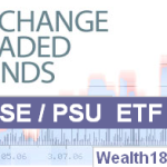 CPSE ETF Details & Should you invest in this PSU ETF?