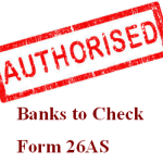 form26as-netbanking