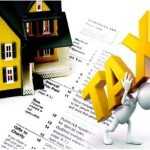 Home Loan Tax Benefits – Section 24, 80C, 80EE