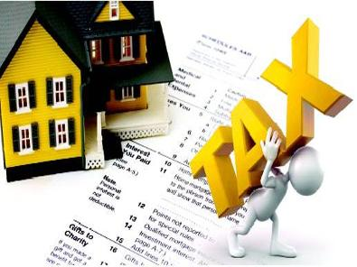 home-loan-tax-benefits