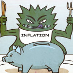 SBI MF, Axis MF launching inflation indexed funds