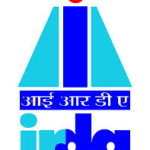 IRDA allows insurers to invest in equity ETF