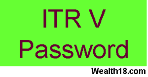 itr-v-password