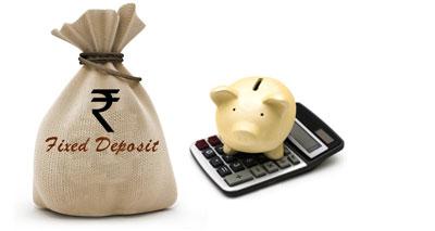 nre-fixed-deposit