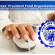 [How to] check PF balance online in India via UAN, SMS, Missed Call, App