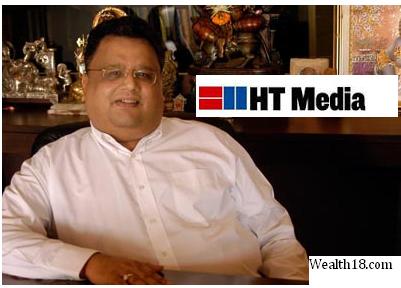 rakesh-jhunjhunwala-ht-media