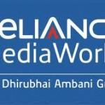 Reliance MediaWorks' promoters make buy back / delisting offer