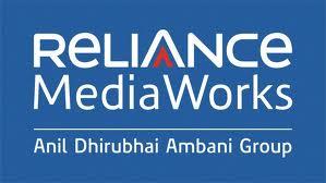reliance-mediaworks