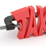 Tax Saving options & deductions under 80D to 80U
