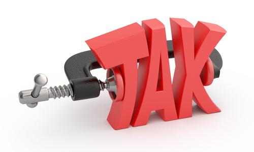 tax-deduction-80d-80u