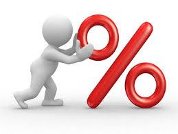 tax-slab-rates-india