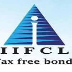 IIFCL Tax Free Bonds Tranche 1 – Oct 2013  – Details