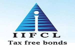IIFCL-tax-free-bonds