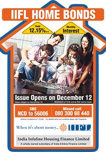 IIFL_Home_Loan