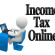 [How to] File Income Tax return (ITR) online for FREE – on Income Tax eFiling website