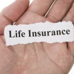 Type of Life Insurance Policies – You must know