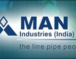 Man-Industries