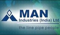 Man-Industries