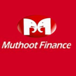 Muthoot Finance NCD Issue – Sep 2012