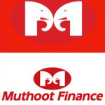 Muthoot Finance NCD Sep 2013 – Details & Review