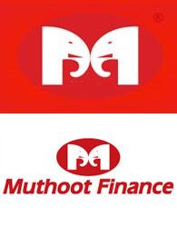 MuthootFinance